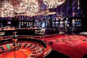 casino Promesses de bitcoins pour piéger les joueurs de casinos en ligne